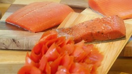 How To Select And Cook Salmon