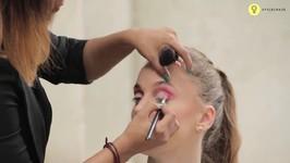 How To Do Disney Barbie Makeup