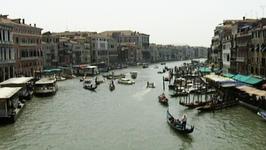 Venice // Nile River - Ep 18