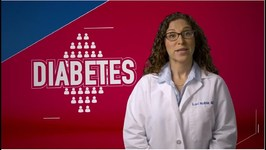 Diabetes - Fact or Fiction