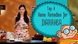 Diarrhea Lose Motion - Top 4 Natural Ayurvedic Home Remedies And Cure for Diarrhea - Quick Relief