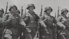 Episode 4  Season 4 Secrets of War  - Mao's Secrets
