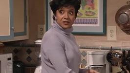 S03 E08 - The Episode Episode - Cosby