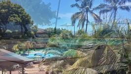 24 Where to stay in Honaira - Solomon Kitano Mendana Hotel
