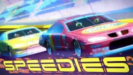 Loopty Loo - Speedies Nursery Rhymes For Children by Kids Channel