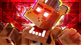 Freddy Fazbear Origins - FREDDY MALFUNCTIONS? - Minecraft Roleplay - 14