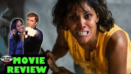 Kidnap Movie Review - Halle Berry - New Media Stew