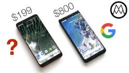 Umidigi S2 - Flagship Smartphone for 199??