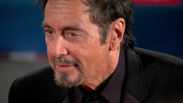 Birthday: Al Pacino - 25th Apr 2017