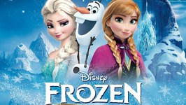 Frozen - Double Trouble Full Game Video - Disney Games