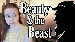 Beauty and the Beast! Ep5
