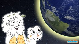 Discovery Of Ozone - Casa And Asa Discoveries And Inventions For Kids - Educational Videos