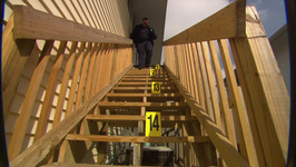S13 E35 - Covet Thy Neighbour - Forensic Files