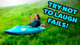 Try Not To Laugh - Fails - June - 3 2017 - Fail Compilation
