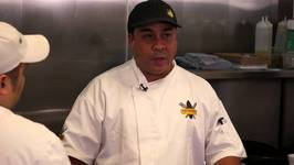 Hawaiian Grown Kitchen - Fatboy's - Segment 2