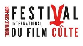 Le Festival du Film Culte du 16 au 19 juin 2016