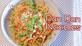 Dan Dan Noodles - Rule Of Yum Recipe