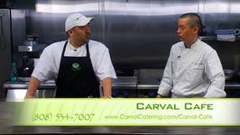 Hawaiian Grown Kitchen - Carval Cafe - Segment 4