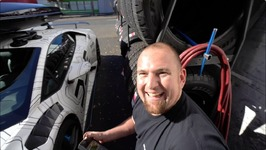 Tire Pressure Monitoring System Trick You Need To Know