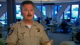 S03 E26 - Sleepy Service - America's Dumbest Criminals