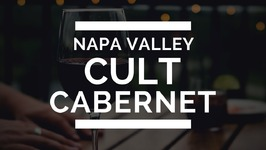 This Is Where Napa Valley's Cult Cabernet Came From