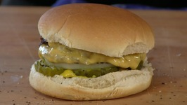 Dyer's Double Double Cheeseburger Copycat Recipe