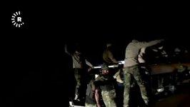 Iraq Government Launches Operation in Kurdish-Controlled Kirkuk