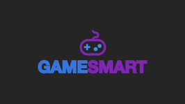 GameSmart.tv