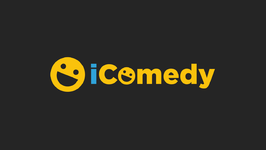 iComedy
