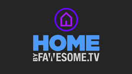 Home by Fawesome.tv