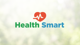 HealthSmart.tv
