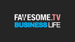 Business Life by fawesome