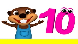 Sing to 10 with Fireworks - Easy Numbers Learning Song with Fireworks - Teach Counting to 10