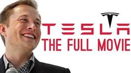 How BIG is Tesla? - Bigger Than Mitsubishi Motors!
