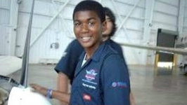 How Trayvon Martin's Autopsy Revealed Major Investigation Problems