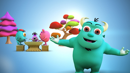 Hygiene  Learning Songs and Original Songs for Kids