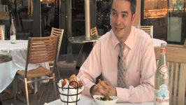 Interview with Drew Edelmeyer of Nora's Wine Bar