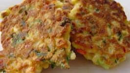 National Corn Fritters Day  Celebrating the Country Dish