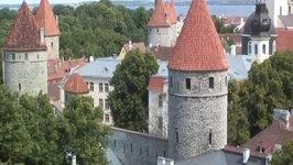 Tallinn - 2