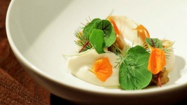 Wine Pairings with Sauvignon Blanc: Elegant Scallop Recipe