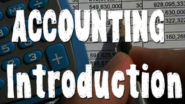 Introduction to Accounting - Learn Accounting Online