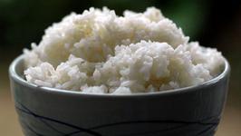 All Seasons Rice