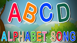 The A to Z Alphabet Song  A is for Ant song  ABC Phonics Song