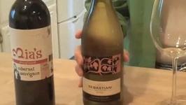 Sebastiani Vineyards & Winery