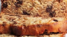 How to Make Banana Bread Quickest Recipe Possible
