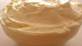 Best Cream Cheese and Orange Frosting