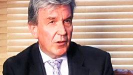 Dr. Paul Stillman Interview Part 2 - Seeking Health Information on the Internet