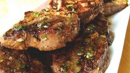 Jalapeno Pork Roast