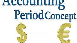 Accounting Period Concept - Learn Accounting Online