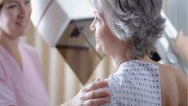 How to Cope with Fear of Breast Cancer Recurrence